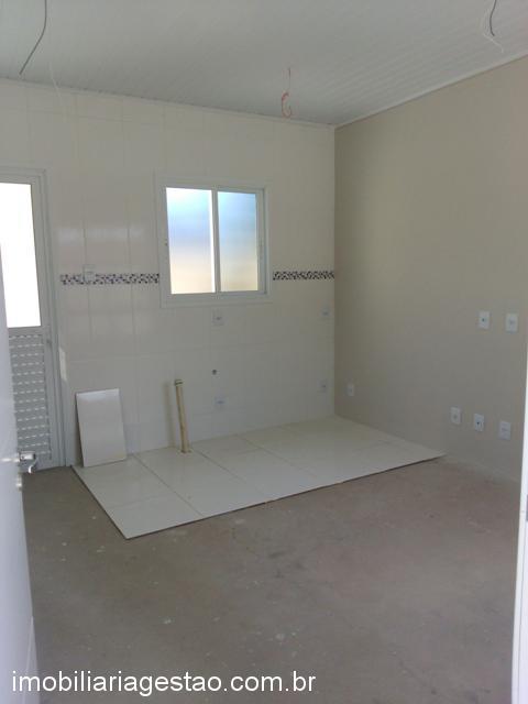 Casa 2 Dorm, Niterói, Canoas (265949) - Foto 2