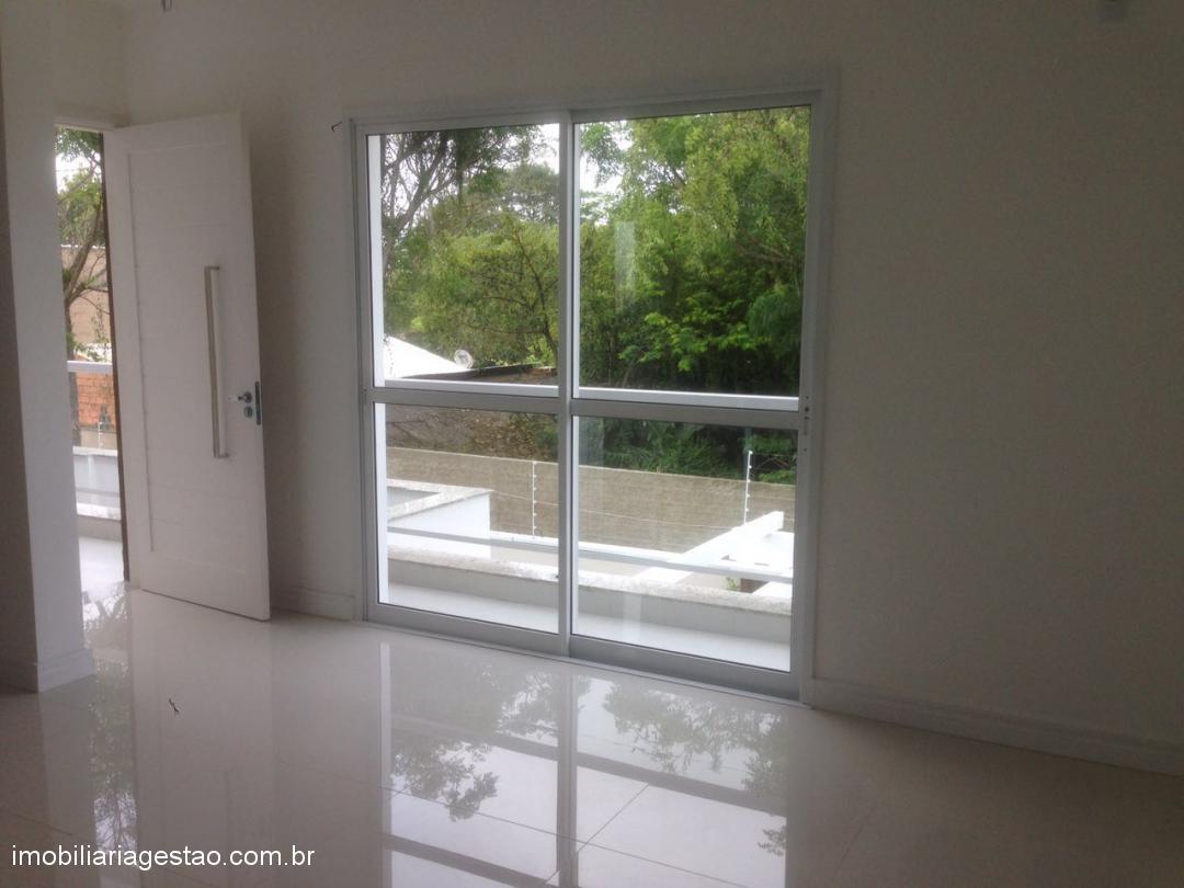 Imobiliária Gestão - Casa 3 Dorm, Niterói, Canoas - Foto 10