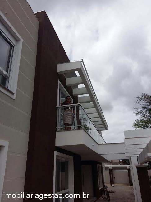 Imobiliária Gestão - Casa 3 Dorm, Niterói, Canoas - Foto 6