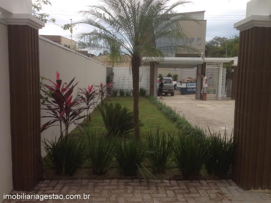 Imobiliária Gestão - Casa 3 Dorm, Niterói, Canoas - Foto 4