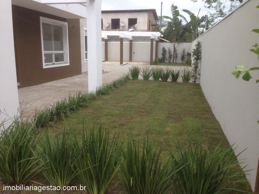 Imobiliária Gestão - Casa 3 Dorm, Niterói, Canoas - Foto 2