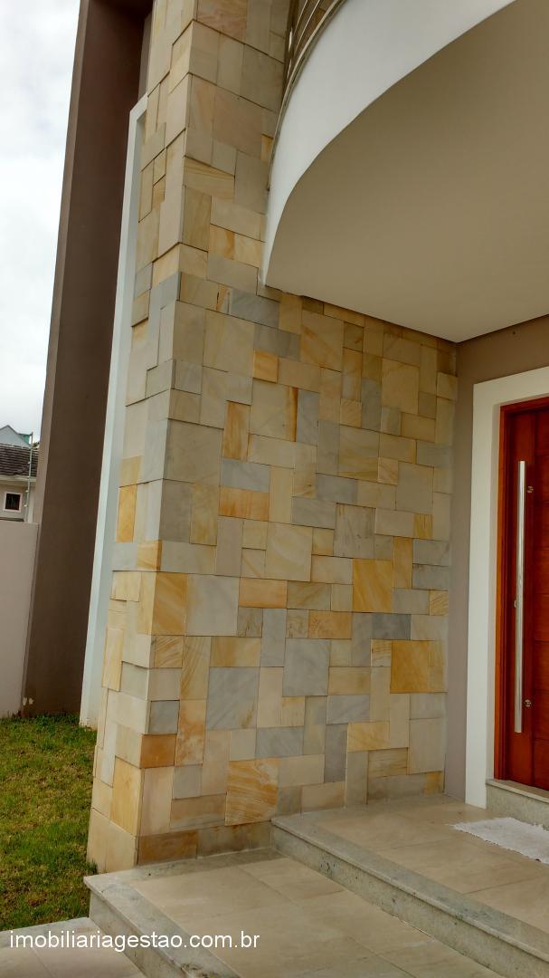 Casa 4 Dorm, Marechal Rondon, Canoas (267105) - Foto 6