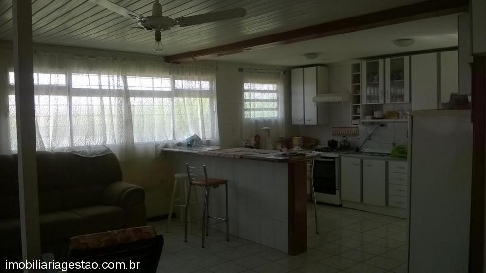 Casa 3 Dorm, Nossa Senhora das Graças, Canoas (267531) - Foto 9