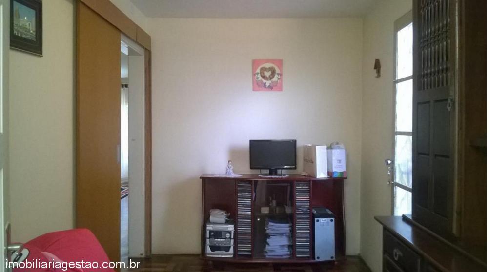 Casa 3 Dorm, Nossa Senhora das Graças, Canoas (267531) - Foto 5