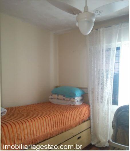 Casa 3 Dorm, Nossa Senhora das Graças, Canoas (267531) - Foto 4