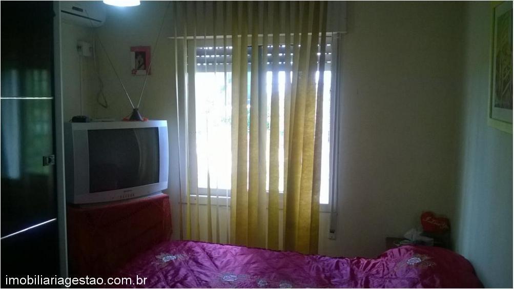Casa 3 Dorm, Nossa Senhora das Graças, Canoas (267531) - Foto 2