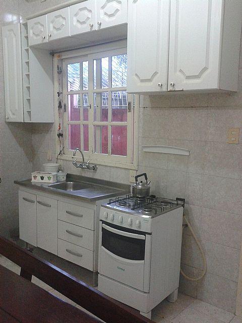 Imobiliária Gestão - Casa, Canoas (268034) - Foto 10