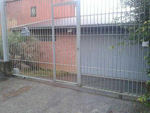 Imobiliária Gestão - Casa, Canoas (268034) - Foto 2