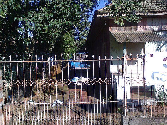 Imobiliária Gestão - Terreno, Rio Branco, Canoas - Foto 2