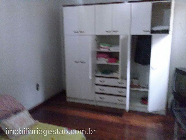 Casa 4 Dorm, Centro, Esteio (270992) - Foto 10