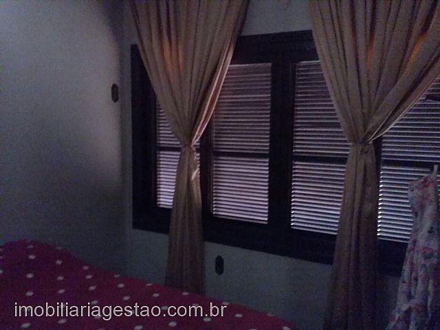 Casa 4 Dorm, Centro, Esteio (270992) - Foto 9