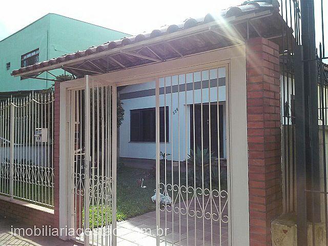 Casa 4 Dorm, Centro, Esteio (270992) - Foto 8