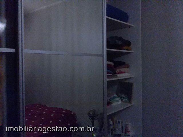 Casa 4 Dorm, Centro, Esteio (270992) - Foto 7
