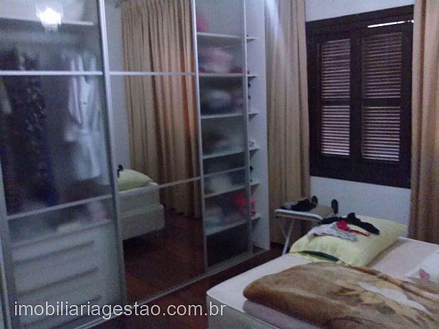 Casa 4 Dorm, Centro, Esteio (270992) - Foto 5