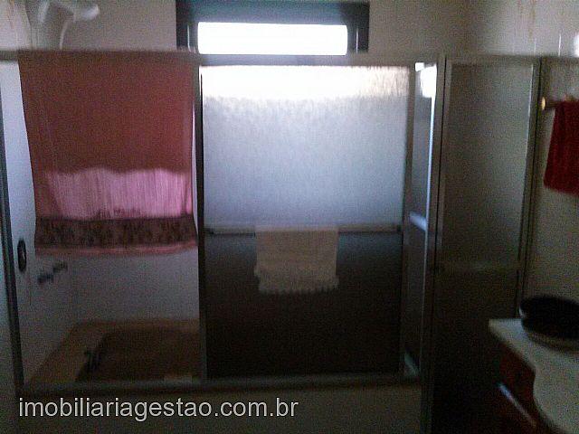 Casa 4 Dorm, Centro, Esteio (270992) - Foto 4
