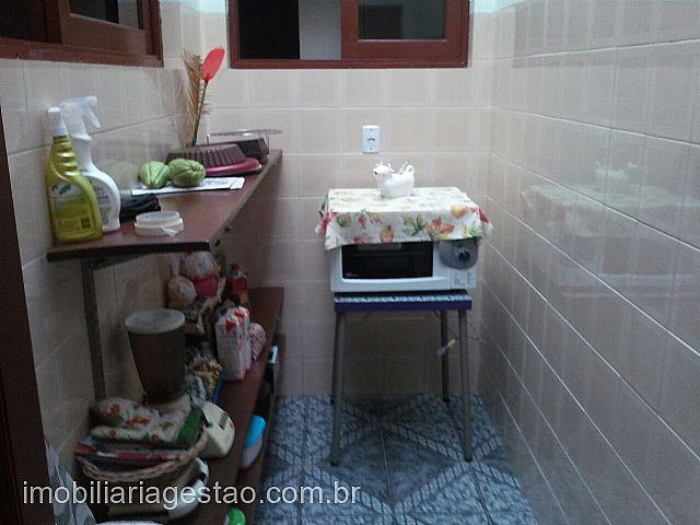 Casa 4 Dorm, Centro, Esteio (270992) - Foto 3