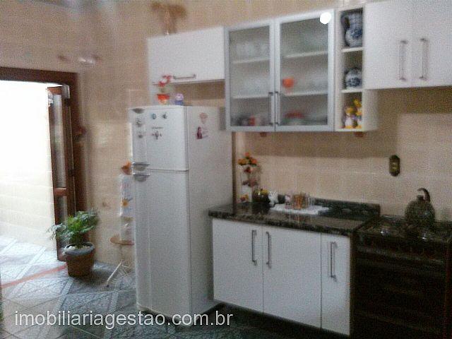 Casa 4 Dorm, Centro, Esteio (270992) - Foto 2