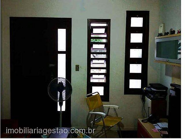 Imobiliária Gestão - Casa 2 Dorm, Mato Grande - Foto 8