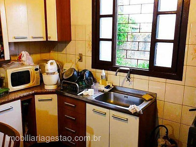 Imobiliária Gestão - Casa 2 Dorm, Mato Grande - Foto 7