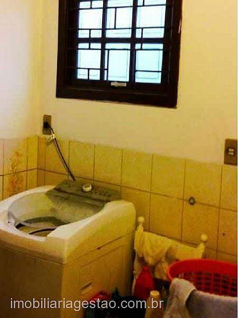 Imobiliária Gestão - Casa 2 Dorm, Mato Grande - Foto 6