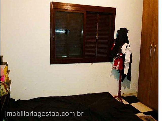 Imobiliária Gestão - Casa 2 Dorm, Mato Grande - Foto 5