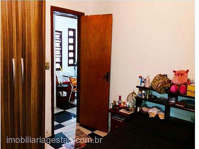 Imobiliária Gestão - Casa 2 Dorm, Mato Grande - Foto 2