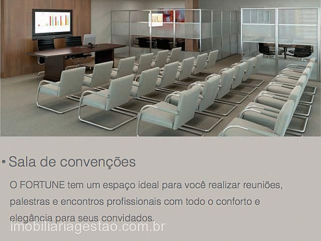 Casa, Auxiliadora, Porto Alegre (271541) - Foto 5
