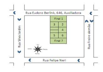 Casa, Auxiliadora, Porto Alegre (271541) - Foto 2