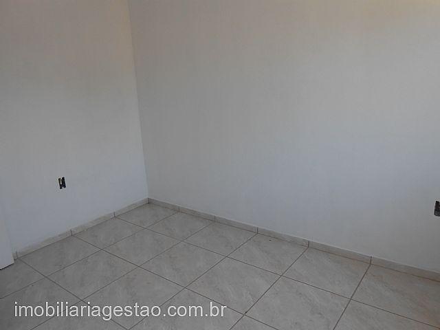 Casa 2 Dorm, Mathias Velho, Canoas (271861) - Foto 10