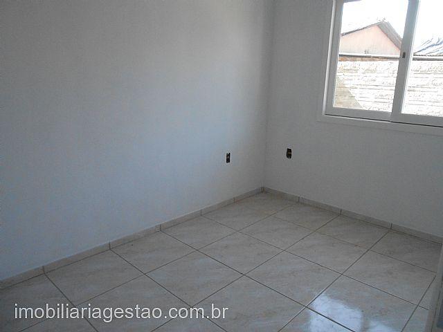 Casa 2 Dorm, Mathias Velho, Canoas (271861) - Foto 9