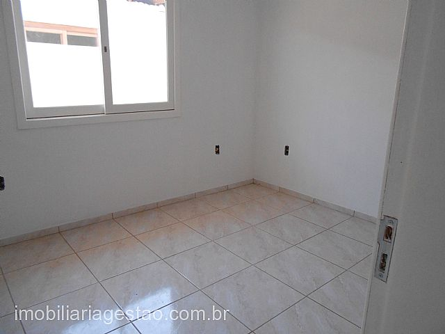 Casa 2 Dorm, Mathias Velho, Canoas (271861) - Foto 8