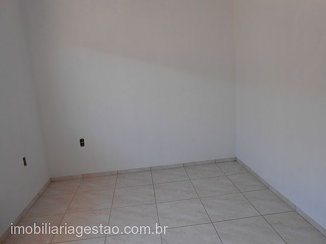 Casa 2 Dorm, Mathias Velho, Canoas (271861) - Foto 7
