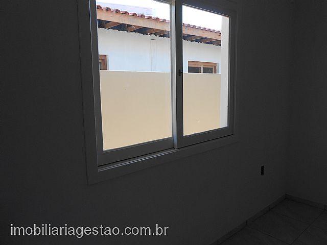 Casa 2 Dorm, Mathias Velho, Canoas (271861) - Foto 6