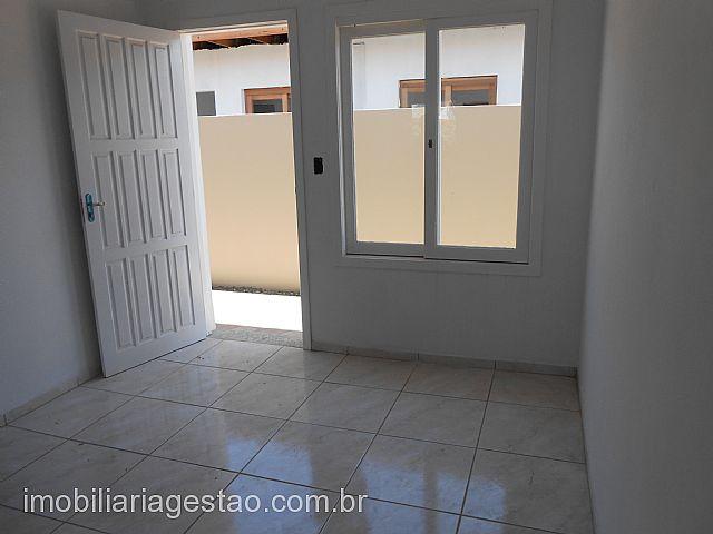 Casa 2 Dorm, Mathias Velho, Canoas (271861) - Foto 4