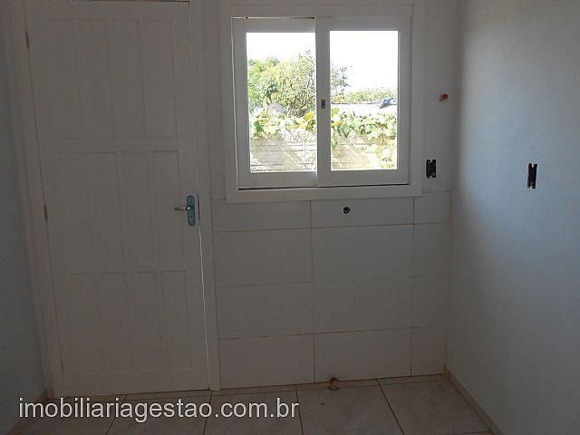 Casa 2 Dorm, Mathias Velho, Canoas (271861) - Foto 3
