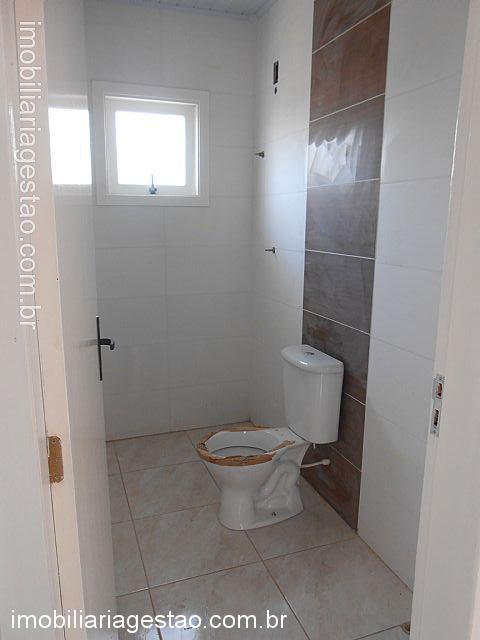 Casa 2 Dorm, Mathias Velho, Canoas (271861) - Foto 2