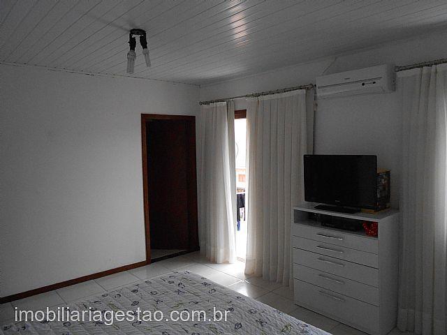 Casa 3 Dorm, Harmonia, Canoas (272008) - Foto 10