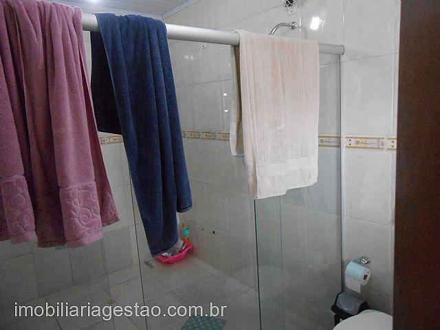 Casa 3 Dorm, Harmonia, Canoas (272008) - Foto 9