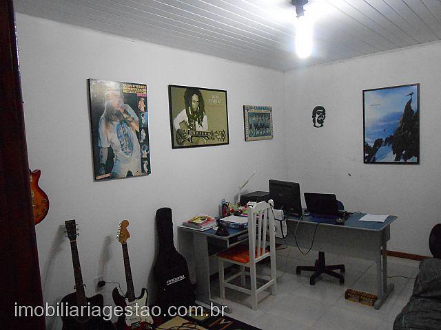 Casa 3 Dorm, Harmonia, Canoas (272008) - Foto 8