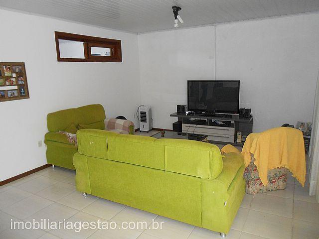 Casa 3 Dorm, Harmonia, Canoas (272008) - Foto 7