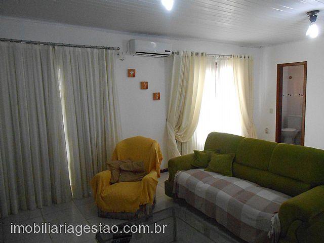 Casa 3 Dorm, Harmonia, Canoas (272008) - Foto 6
