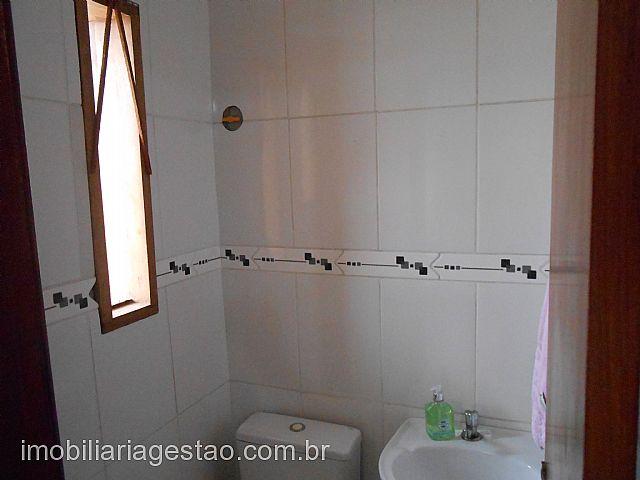Casa 3 Dorm, Harmonia, Canoas (272008) - Foto 5