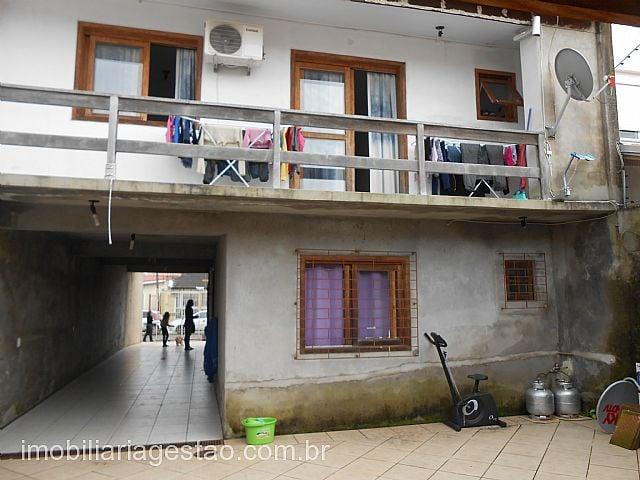 Casa 3 Dorm, Harmonia, Canoas (272008) - Foto 4