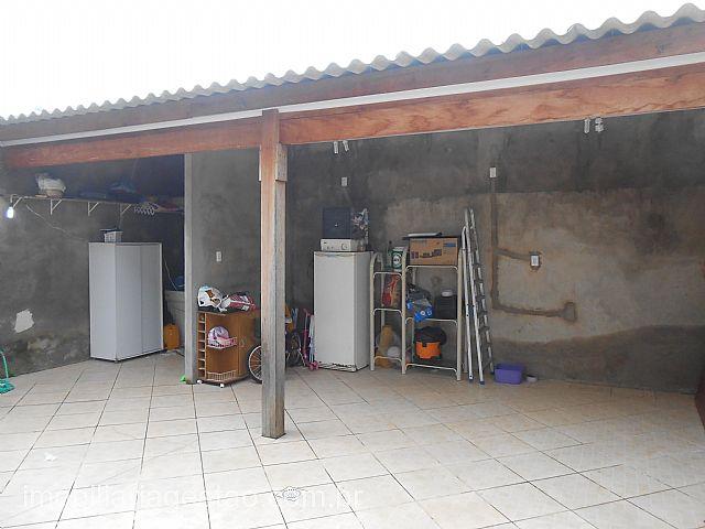Casa 3 Dorm, Harmonia, Canoas (272008) - Foto 3