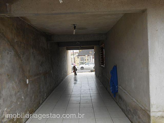 Casa 3 Dorm, Harmonia, Canoas (272008) - Foto 2