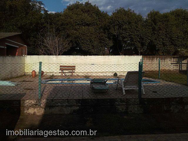 Casa 3 Dorm, Pedreira, Nova Santa Rita (273742) - Foto 10