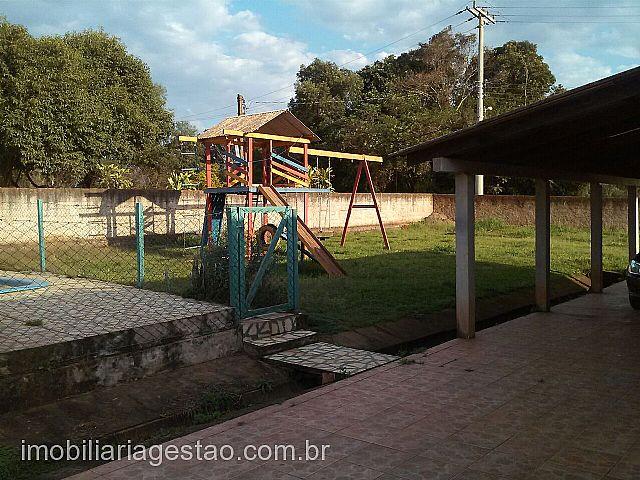 Casa 3 Dorm, Pedreira, Nova Santa Rita (273742) - Foto 9