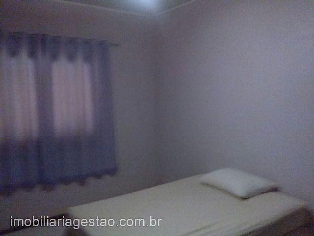 Casa 3 Dorm, Pedreira, Nova Santa Rita (273742) - Foto 7