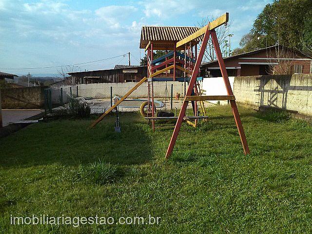 Casa 3 Dorm, Pedreira, Nova Santa Rita (273742) - Foto 6