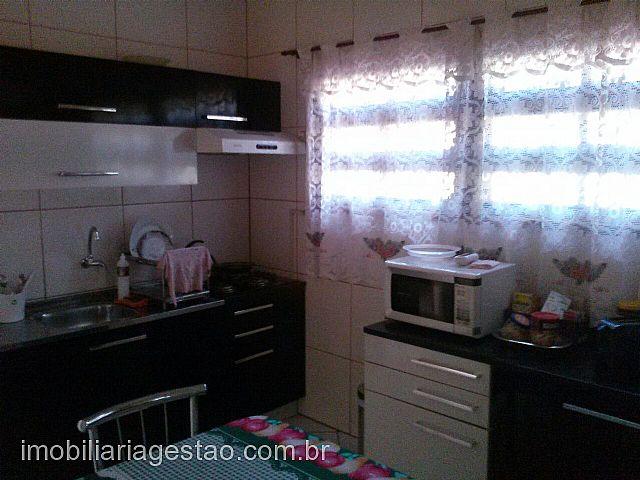 Casa 3 Dorm, Pedreira, Nova Santa Rita (273742) - Foto 5
